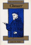 The Importance of Chaucer - John H. Fisher