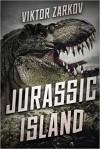 Jurassic Island - Viktor Zarkov