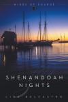 Shenandoah Nights - Lisa Belcastro
