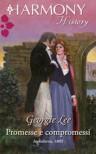 Promesse e compromessi - Georgie Lee