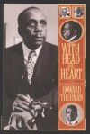 With Head and Heart: The Autobiography of Howard Thurman - Howard Thurman