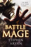 Battlemage (Age of Darkness) - Stephen Aryan