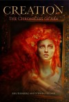 Creation (The Chronicles of Ara #1) - Joel Eisenberg, Steve Hillard