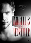 Angelus Mortifer - Sandra Busch