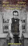 The Second Lives of Honest Men - John R. Cameron