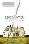 Edgewater - Courtney Sheinmel