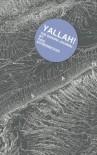 Yallah!: The Sahara Journal - Paul Schiernecker
