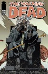 The Walking Dead, Issue #108 - Robert Kirkman, Charlie Adlard, Cliff Rathburn