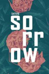 Sorrow - Saiteru S.