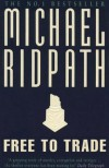 Free to Trade - Michael Ridpath