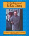 Fundamentals of Pa Kua Chan, Vol. 1 - Bok Nam Park, Dan Miller