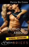 Second Time Around - Portia Da Costa