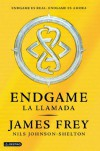 Endgame: La llamada - James Frey, Nils Johnson-Shelton
