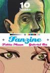 10 Pãezinhos: Fanzine - Fábio Moon, Gabriel Bá
