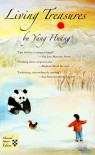 Living Treasures - Yang Huang