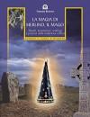 La magia di Merlino, il mago (Nuove frontiere del pensiero) (Italian Edition) - Francine Boisvert, M.C. Lagrange