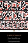 Down Second Avenue - Ezekiel Mphahlele, Ngũgĩ wa Thiong'o