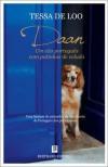 Daan um cão português com patinhas de veludo - Tessa de Loo