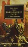 The Unremembered Empire (The Horus Heresy) - Dan Abnett