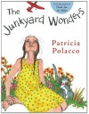 The Junkyard Wonders - Patricia Polacco