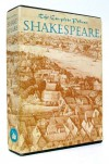The Complete Pelican Shakespeare - Alfred Harbage, William Shakespeare