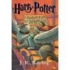 Harry Potter E O Prisioneiro De Azkaban - Vol. 3 (Portuguese) - J.K. Rowling