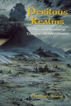 Perilous Realms: Celtic and Norse in Tolkien's Middle-earth - Marjorie Burns