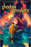 Shadow Breakers -
