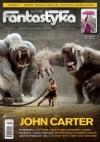 Nowa Fantastyka 354 (3/2012) - Redakcja miesięcznika Fantastyka