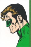 The Green Lantern Green Arrow Collection (Green Lantern - Green Arrow Series) - Dennis O'Neil