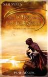 Die Tore Zur Unterwelt (Aeons' Gate, #1) - Sam Sykes, Wolfgang Thon