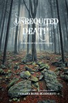 Unrequited Death (Death, #6) - Tamara Rose Blodgett
