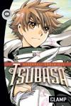 Tsubasa: RESERVoir CHRoNiCLE, Vol. 28 - CLAMP, William Flanagan