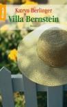 Villa Bernstein - Katryn Berlinger
