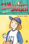 Cam Jansen and the Mystery of the Babe Ruth Baseball - David A. Adler, Susanna Natti