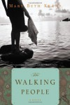 The Walking People - Mary Beth Keane