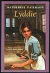 Lyddie (Cassette) - Katherine Paterson, Alyssa Bresnahan