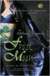 Frost Moon -