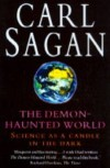 The Demon-Haunted World; Science As A Candle In The Dark - Carl Sagan