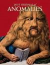 Jay's Journal of Anomalies - Ricky Jay