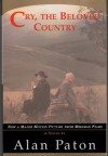 Cry the Beloved Country - Alan Paton