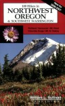 100 Hikes in Northwest Oregon & Southwest Washington - William L. Sullivan