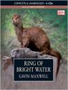 Ring of Bright Water: Ring of Bright Water Series, Book 1 -