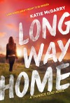 Long Way Home - Katie McGarry