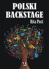 Polski backstage - Rita Post
