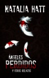 Ángeles Perdidos - Natalia Hatt