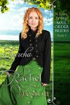 Sorcha: Clover Springs Mail Order Brides - Rachel Wesson