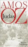 Judas: Roman (suhrkamp taschenbuch) - Amos Oz, Mirjam Pressler