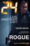 24: Rogue (24 Series) - David Mack