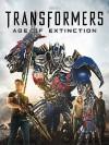 Transformers: Age of Extinction - Michael Bay, Don Murphy, Tom Desanto, Lorenzo di Bonaventura, Ian Bryce, Brian Goldner, Mark Vahradian, Steven Spielberg, Ehren Kruger